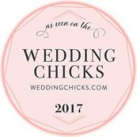 weddingchicks featured