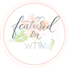 badge_wtw-100x100