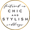 chic-and-stylish-featured-small