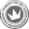 top100bestphotographer-100x100