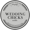 wedding-chicks100x100
