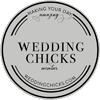 wedding-chicks100x100