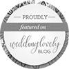 weddinglovely100x100
