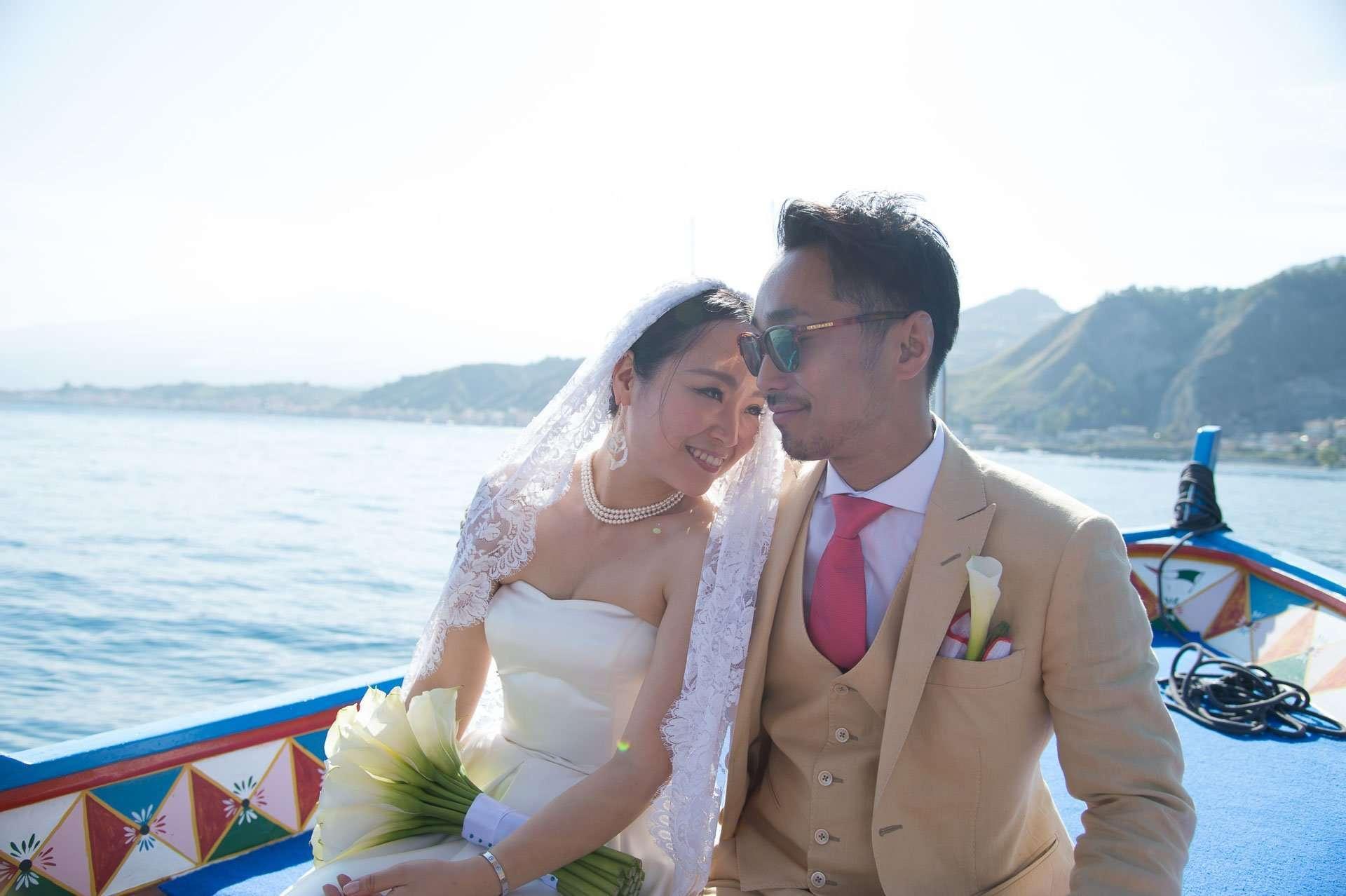 Matrimonio Lago Toscana : Video di matrimonio sicilia toscana puglia lago como